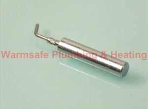Riello 3005490 electrode
