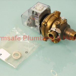 Vaillant 012684 diverter valve