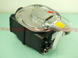 Remeha Broag (Baxi) S62777 heat exchanger 24/28kw Aventa