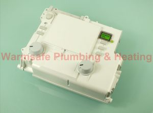 Worcester Bosch 87172077470 control box PCB
