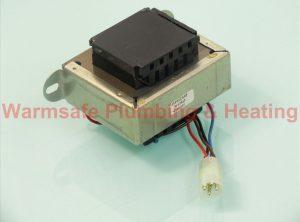 Ideal Avanta 151011 transformer assembly