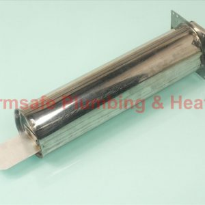 Ideal 150149 main burner 3 sections