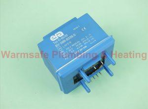 Worcester Bosch 87472012480 transformer (genuine Part)