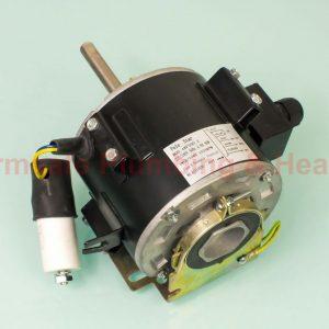 Pole Star Electric Motor 48FS90-2 220/240V 50Hz