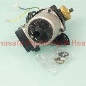 Saunier Duval 05720700 pump