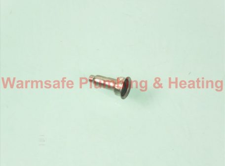 Ideal 390686-1 bbr10 injector lpg