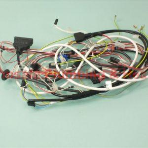 Heatline 3003200513 wiring harness
