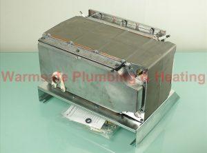 Ideal 173517 heat engine kit