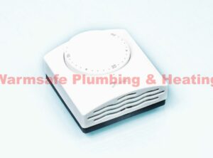 Danfoss 087N110000 RMT230 Room Thermostat