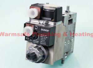 Enertech E01352H gas valve (MBDLE)