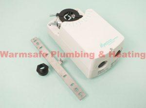 Electro Controls E16-24M damper motor 16nm 0-10v -10033477