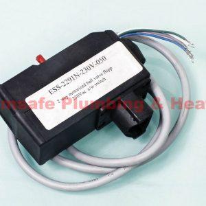 ESBE ESS-2291N-230V-050 Actuator