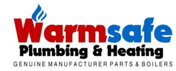 Warmsafe Plumbing and Heating Ltd
