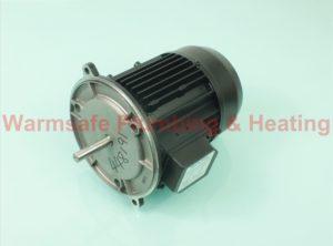 Enertech A09014Z 3phase motor 2800rpm 750w