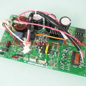 Fujitsu 9707039030 PCB-C K05CM-0502HUE-C1