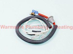 Ferroli 38314061 Wire - Eco Split Wire