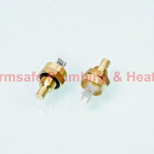 Ferroli 39805620 Temperature Sensor