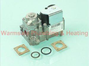 Ferroli 39810420 gas  valve (Genuine Part)