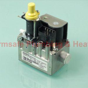Ferroli 39818740 gas valve kit