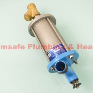 Grundfos RBXB RBXB 2511 vent-O-mat valve