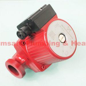 Grundfos UPS 32-80N pump 50hz 180mm - 98057247