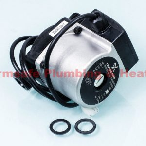 Gledhill GT089 Modulating Pump