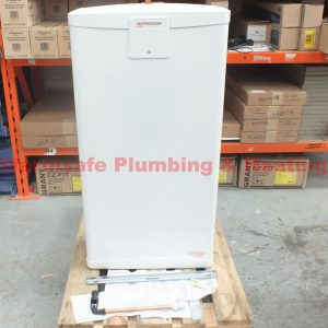 Heatrae Sadia 940040012 - 70 Litre Heatrae Sadia R Plus Vented Water Heater
