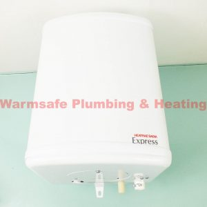 Heatrae Sadia 95.010.161 'Express 7L' Over Sink Water Heater 7 Litre - 3kW