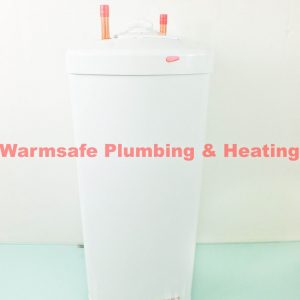 Heatrae Sadia 95050149 HotFlo water heater 15ltr 2.2kW