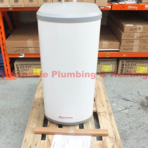 Heatrae Sadia 80  Multipoint Vertical Water Heater-7037052