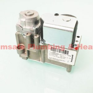 Honeywell Gas Valve VK4115V1006