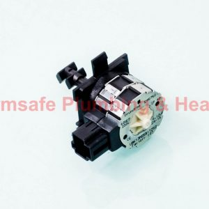 Halstead 500673 Diverter Valve Motor Grundfos 59200002