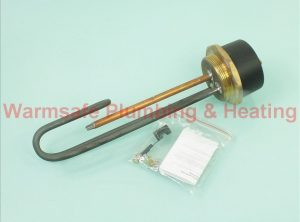 Heatrae Sadia 95110901R immersion heater