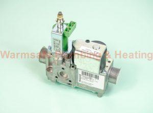 Honeywell VK4105M5041U Gas Valve