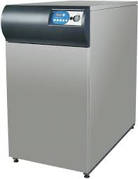 ideal imax xtra e280 floor standing commercial ng boiler 202439