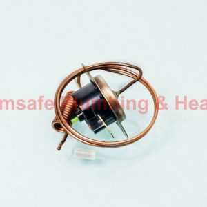 Ideal 002917 Thermostat Limit