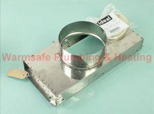 Ideal 077315 upper chamber assembly