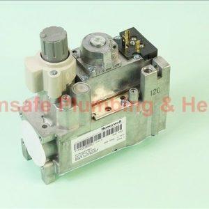 Ideal 079756 gas valve