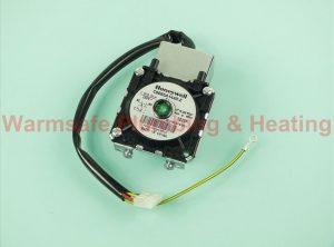 Ideal 112328 pressure switch