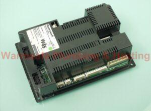 Ideal 172651 control module