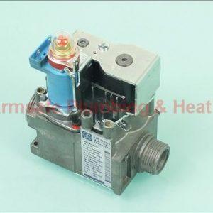 Ideal 173220 gas valve