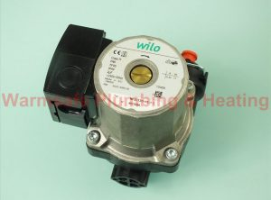 Ideal 173778 Wilo Pump & O Rings