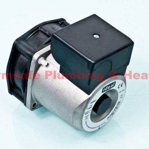 Ideal 173963 Pump Only
