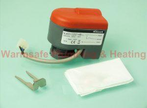 Ideal 173969 diverter valve head kit