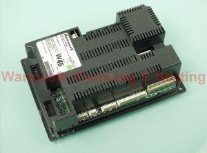 Ideal 175231 controller module