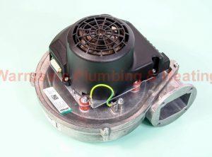 KESTON 176273 FAN - 80 & 100KW (Made by Ideal)