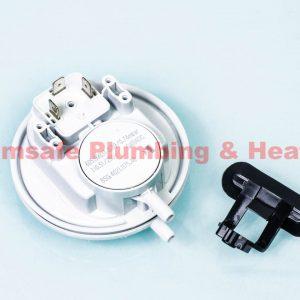 Biasi KI1267103 air pressure switch