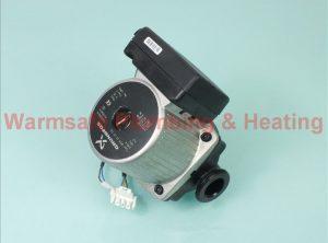 Keston C17206000 upper pump (25/70)