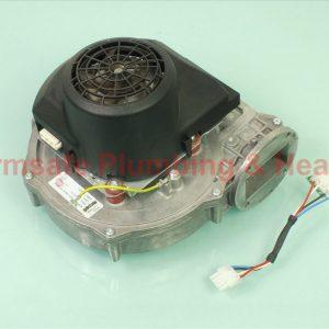 Keston C17301000 fan assembly (C55)