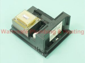 Keston C17430000 control block kit